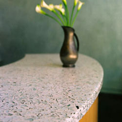 Choose The Best Countertop Material For Your Home And The Environment