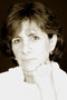 Cynthia Phakos's picture