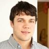 Jon Jensen, LEED AP HOMES's picture