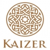 The Kaizer's picture