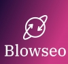 Blowseo Dhami's picture