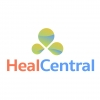 heal central's picture