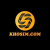 Kho Sim's picture