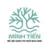 GO MINHTIEN's picture