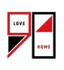 90 LoveHome's picture