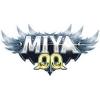 Miya QQ's picture