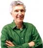 Joel Hirshberg's picture