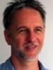 John Messerschmidt's picture