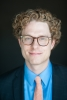 John Graff, Realtor, GREEN, LEED Green Associate's picture