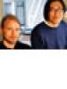 Marc Ojanen & Shen-I Chiou's picture