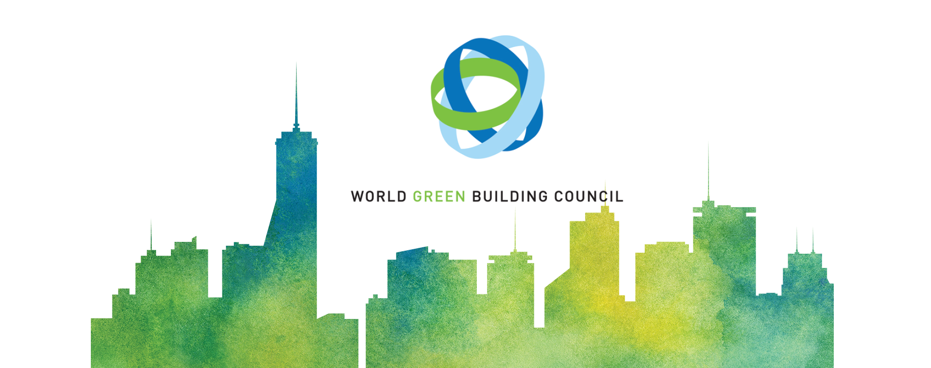 Join The World In Taking Steps To Green Your Home